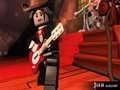 《乐高 摇滚乐队》PS3截图-1
