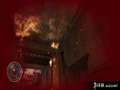 《使命召唤5 战争世界》XBOX360截图-53