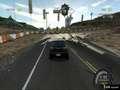 《极品飞车11》PS3截图-54