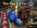 《疯狂大乱斗2》XBOX360截图-28