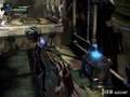 《战神 升天》PS3截图-202