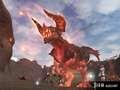 《最终幻想11》XBOX360截图-144