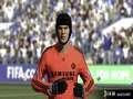 《FIFA 09》XBOX360截图-31