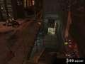 《使命召唤7 黑色行动》PS3截图-376