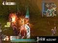 《真三国无双5 特别版》PSP截图-27