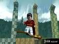 《乐高 哈利波特1-4年》PS3截图-7