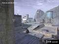 《使命召唤6 现代战争2》PS3截图-315
