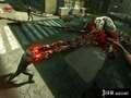《虐杀原形2》PS3截图-30