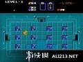 《塞尔达传说(VC)》3DS截图-4