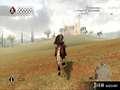 《刺客信条2》XBOX360截图-210
