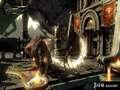 《战神 升天》PS3截图-133