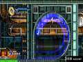 《索尼克4 篇章1(XBLA)》XBOX360截图-75