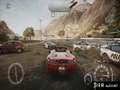 《极品飞车18 宿敌》PS4截图-27