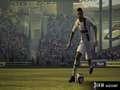 《FIFA 09》XBOX360截图-7