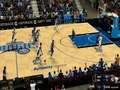 《NBA 2K11》PS3截图-50