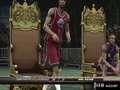 《NBA 2K9》XBOX360截图-83