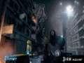 《战地3》PS3截图-74