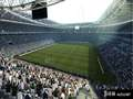 《实况足球2012》XBOX360截图-96