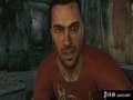 《孤岛惊魂3》PS3截图-84