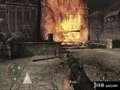 《使命召唤5 战争世界》XBOX360截图-164