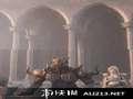 《最终幻想4》NDS截图-1