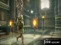 《塞尔达传说WiiU》WIIU截图-3