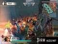 《真三国无双5 特别版》PSP截图-28