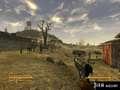 《辐射 新维加斯 终极版》PS3截图-85