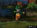 《乐高蝙蝠侠》XBOX360截图-97