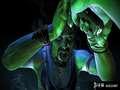 《孤岛惊魂3》PS3截图-14