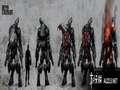 《极度恐慌3》PS3截图-118