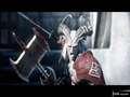 《龙腾世纪2》XBOX360截图-88