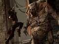 《龙腾世纪2》XBOX360截图-119