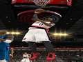 《NBA 2K11》PS3截图-76