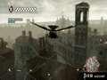 《刺客信条2》XBOX360截图-280