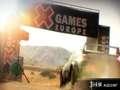《尘埃2》PS3截图-55