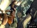 《战神 升天》PS3截图-216