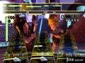 《乐高 摇滚乐队》PS3截图-48
