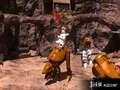 《乐高星球大战3 克隆战争》PS3截图-44