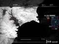《使命召唤6 现代战争2》PS3截图-369