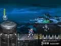 《洛克人X6(PS1)》PSP截图-46