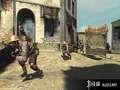 《使命召唤2》XBOX360截图-1