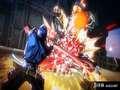 《剑勇传奇 忍者龙剑传Z》PS3截图-131