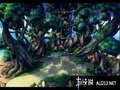 《圣剑传说 玛娜传奇(PS1)》PSP截图-6