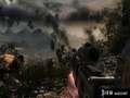 《使命召唤7 黑色行动》PS3截图-90