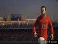 《FIFA 09》XBOX360截图-4