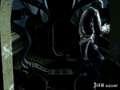 《使命召唤5 战争世界》XBOX360截图-121