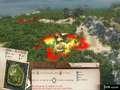 《海岛大亨3》XBOX360截图