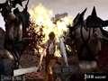 《龙腾世纪2》PS3截图-2