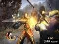 《真三国无双6》PS3截图-63